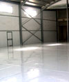 epoxy_floors
